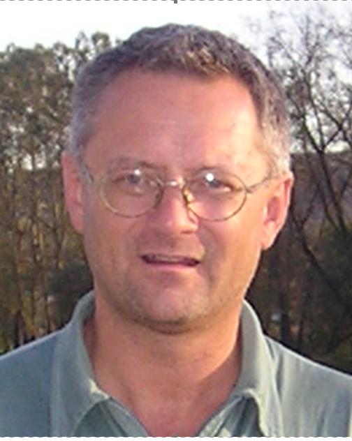 Milan Franić